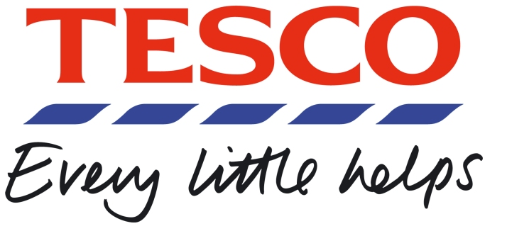 Tesco-Logo-Source