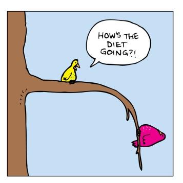 diet-joke-image